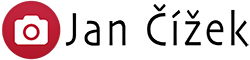 Fotograf v Hradci Králové Logo