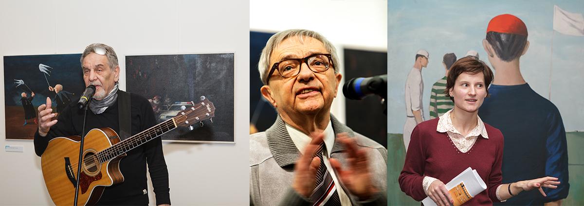 zkušenosti Jan Čížek